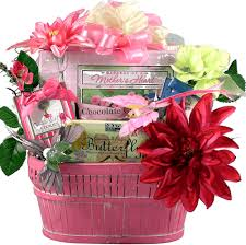 my mother my friend mothers day gift