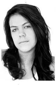 Abby Ellis, Actor, Kent