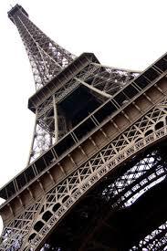paris france eiffel tower iphone