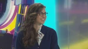 Women in Science - ABC News (Australian Broadcasting Corporation)