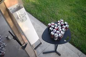 the best aluminum can crusher of 2020