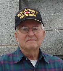 Wesley MORRIS Obituary - Midlothian, VA