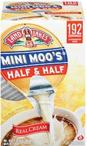 land o lakes mini moo s half half