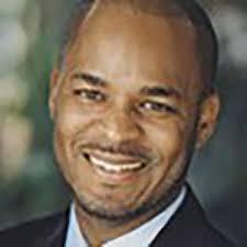 Adrian Davis - Author Biography