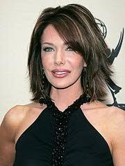 Hunter Tylo's Son Remembered by Friends and Family | PEOPLE.com