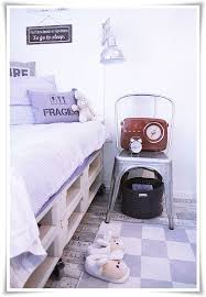 Pallets And Radio Boys Room Boys Room Decor Big Boy Room Toddler Rooms