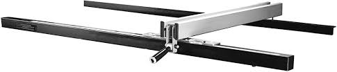 Amazon Com Table Saw Fence System