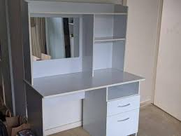 desk 47 dressing table with mirror