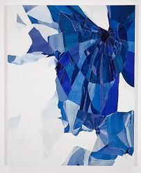 Aaron Wexler - Exhibitions - Josée Bienvenu Gallery
