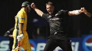 top 10 new zealand cricketers of all