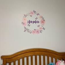 Supergirl Wall Decal Baby Girl Room For Living Design Lazada Custom Companies Art Toddler Vamosrayos