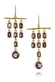 7 under the radar jewelry designers to
