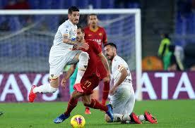 Lecce-Atalanta: la probabile formazione di Calciolecce - Calcio Lecce