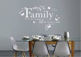 love quotes wall stickers wallartdirect co uk