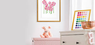 Kids Room Wall Art Ideas Prints Paintings Pictures Decor Art Com
