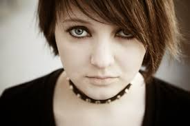 emo make up for boys and s