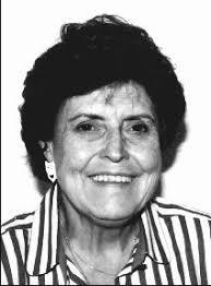 Carmen Johnson Obituary - Edmonds, Washington | Legacy.com