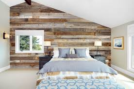 Interior Wall Paneling A Guide To Wood Clad Options This Old House