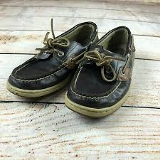 womens sperry top sider boat shoe