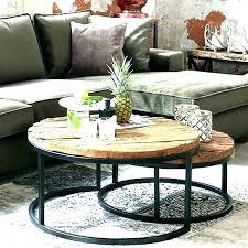 coffee table tray decor ideas