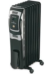 Tips On Using Space Heaters Diy