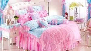 Best Kids Bedroom Ideas For Girls Modern Home
