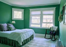 colour for bedroom wall