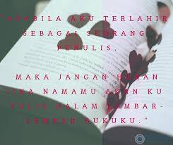 quotes kata kata cinta sejati paling r tis dan bermakna