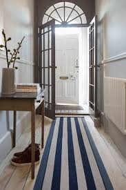 hallway rugs 10 ideas to add style to