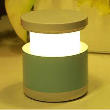 Giảm 44 %】 ĐÈN LED Kính Thiên Văn Đèn Sạc USB Mini Đèn Ngủ Nhiều Màu Sắc  Sáng Tạo Bầu Không Khí Đèn