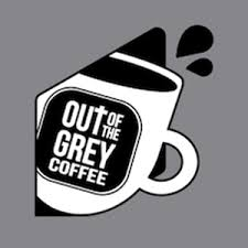 % off gift out of the grey coffee coupon codes feb