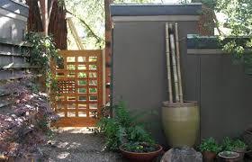contemporary garden gate designs pdf
