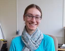 Deena Schmidt