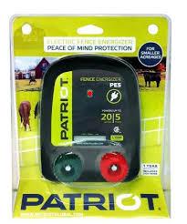 Patriot Pe5 Fencer Bridle Path Tack Shop