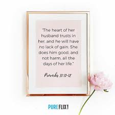 bible verses about wives marriage and love
