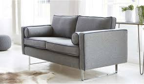 top 5 small sofas for small spaces