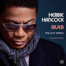 A Herbie Hancock Primer — Vinyl Me, Please