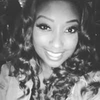 50+ perfiles de «Rosetta Smith»   LinkedIn