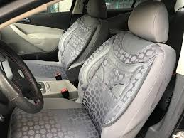 car seat covers protectors ford fiesta