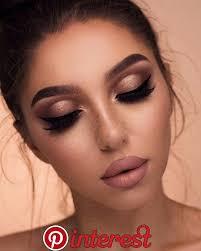 67 amazing party makeup ideas