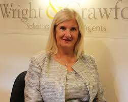 Myra Gardiner | Solicitors & Estate Agents Paisley, Bearsden ...