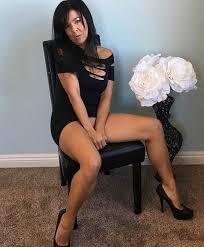 bettyxlola   escort Toulon