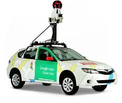 Philly Cops Tried To Disguise An Suv With License Plate Readers As A Google Maps Vehicle Techdirt