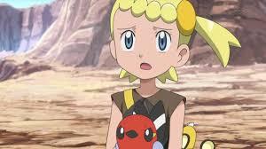 Pokemon XY Episode 36 Discussion - Forums - MyAnimeList.net