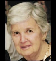 Myra Winquist Obituary - Seattle, Washington | Legacy.com