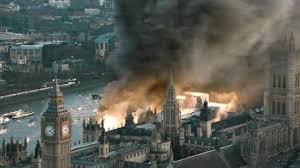 Attacco al Potere 2 - Gerard Butler nel trailer italiano
