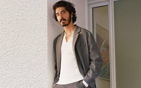 Dev Patel @ 30: Five genres the actor has explored