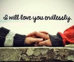 kata mutiara cinta sejati bhs inggris semua yang kamu mau