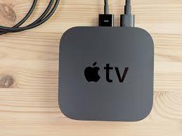 New Apple TV 2020 Release Date, Price & Specs Rumours - Macworld UK