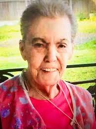 Jo Anne SMITH Obituary - Birmingham, AL